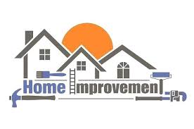 Home Renovation Logo By Remodeling Logos Thelomnmknisco