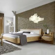 Awesome Schlafzimmer Braun Beige Contemporary Erstaunliche Ideen