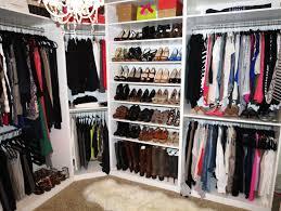 Online Closet Design Tool Ikea Closet Design Interesting Best Reach In Closet Ideas On