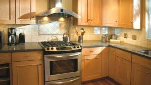 cherry vs maple kitchen cabinets medium size of kitchen wood cabinet maple vs cherry cabinets maple