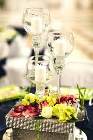 wedding glass decoration decorative large wine glass items similar to tall wine glass wedding centerpiece base