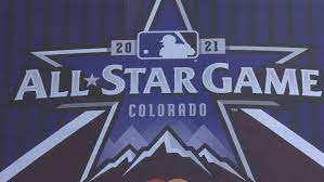 MLB All-Star Tickets Available ...