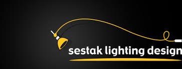sestak lighting design lighting design images