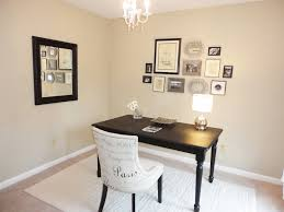 office wall decoration. Divine Home Office Wall Decor Ideas With Extravagant Offices Beauteous Decoration