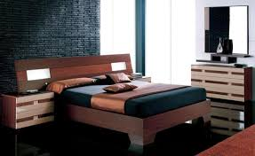 contemporary furniture definition. elegant modern contemporary furniture dining room bedroom definition