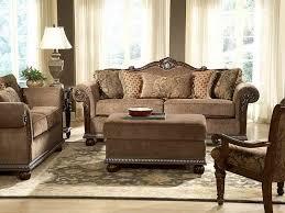 cheap living room furniture.  Living Minimalist Furniture Stores Living Room Sets 999 Cheap Of  On O