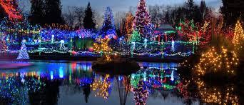 Ocean City Christmas Lights Inlet Ocean City Winter Wonderland Vantage Ocean City