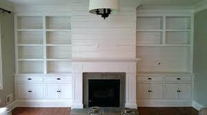 wall unit fireplace wall units awesome fireplace wall unit wall units with fireplace and bookshelves white