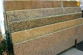 prefabricated granite countertops white star prefabricated