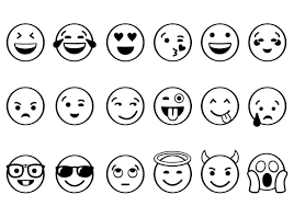 Neutral emoji coloring pages printable and coloring book to print for free. Emoji Coloring Pages Free Printable Emoji Coloring Pages Easy Coloring Pages Free Coloring Pages