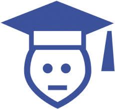 Как написать диплом или курсовую в Уфе Студиплом Курсовые на заказ