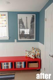 Master Bedroom Paint Colors Benjamin Moore Benjamin Moore Blue Echo A Fun Blue Color Or A Boys Bedroom