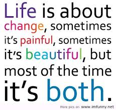Funny Quotes On Life And Love Hover Me Extraordinary Interesting Quotes About Life And Love