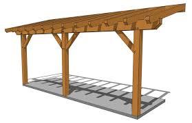 porch plans timber frame hq