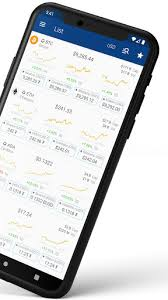 Bitcoin wallet bitcoin wallet is easy to use and reliable, while also being secure and fast. Crypto App Widgets Alerts News Bitcoin Prices Apps On Google Play