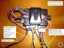 gm light switch wiring diagram images switch wiring diagram 12 volt 3 get image about wiring diagram