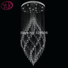 crystal chandelier flush mount flush mount chandeliers flush mount crystal chandelier semi flush mount crystal chandeliers