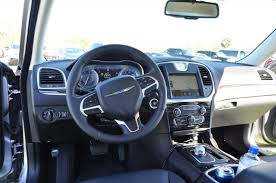 2015 chrysler 300 interior. road test review 2015 chrysler 300 limited 103 interior 2