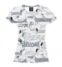 Коллекция <b>Таксы</b>   Все майки, худи, футболки с принтом, печать ...