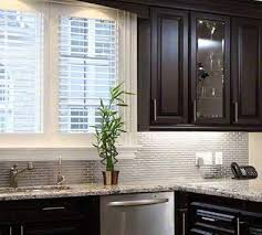Backsplash Tile Kitchen Backsplashes Wall Tile Gorgeous Backsplash In Kitchen Pictures