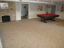 Carpet Appealing New Carpet Ideas Home Depot Carpet Prices Diy