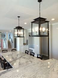 pottery barn bathroom lighting. 1000 images about pottery barn light fixtures on pinterest bathroom lighting o