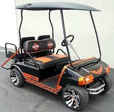 fantasy custom golf carts llc custom built golf carts club spartan cart 2
