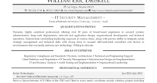 Bunch Ideas Of It Infrastructure Consultant Resume Great Majestic ...