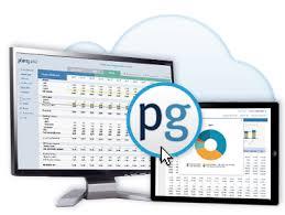 Nonprofit Budgeting Nonprofit Budgeting And Forecasting Software Planguru