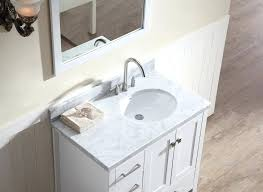 offset bathroom vanity right offset sink vanity 48 inch right offset bathroom vanity top
