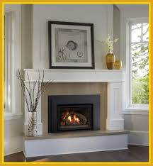 shocking gas fireplace mantel design ideas and trend mantels contemporary inserts preway wood stove dealers chimney fire pit surround burning blower