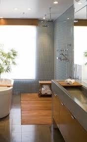 Wonderful Best 25 Japanese Bathroom Ideas On Pinterest Bathtub Decor ...