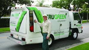 trugreen adding new division as part of service expansion