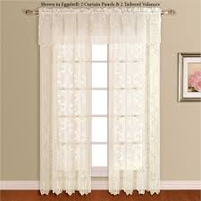 full size of curtain kohls curtains sonoma curtain jcpenney ds clearance kohls