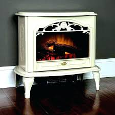 are ventless fireplaces safe are fireplaces safe propane fireplace safety heaters risk within remodel ventless gel