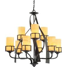 ceiling fan candle ceiling fan candle chandelier ceiling fan casablanca chandelier ceiling fan