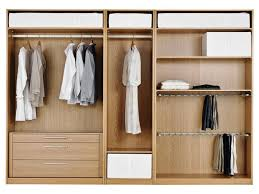 storage small ikea pax closet system ikea pax closet closet systems for tiny closets