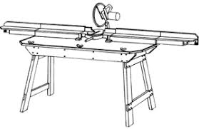 new yankee workshop radial arm saw. new yankee workshop episode 9809 radial arm saw
