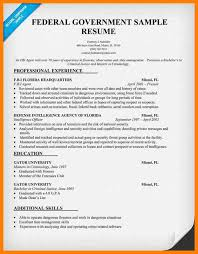 fbi-resume-template-federal-resume-format-2017-to-