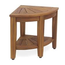storage  shower benches  bathroom vanity sets  stools