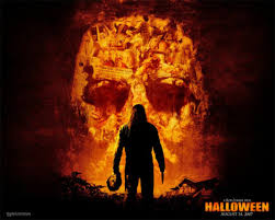halloween pictures to download download scary halloween wallpapers
