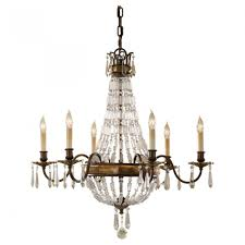 59 most brilliant old world chandeliers kitchen from bellacor home decor outdoor crystal candle candelier flameless
