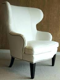 wingback chair for large chair large chair rand wing chair by extra large wing chairs large chairs wingback chairs brisbane