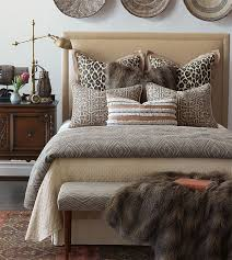 luxury bedding by eastern accents naya collection for ideas 13