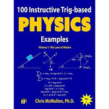 Laws Of Motion Examples 100 Instructive Trig Based Physics Examples The Laws Of