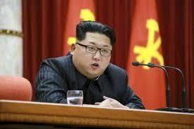 Kim Jong-un grave dopo intervento chirurgico in Corea del Nord