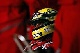 Ayrton Senna: Seine besten Rennen