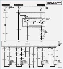 1995 ford f150 xl radio wiring diagram realestateradio us 95 f150 radio wiring harness ford car radio stereo audio wiring diagram autoradio connector