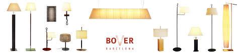 bover bover lighting