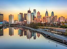 City Lights Shelter Reading Pa Philadelphia Group Mission Trips